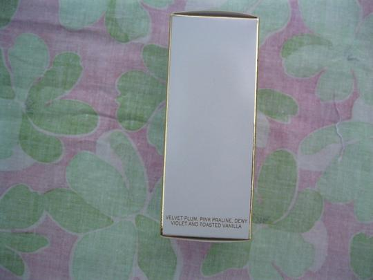 Charlotte Russe Charlotte Russe Refuge Luxe Platinum Perfume Spray 1.7 oz NIB Retired Image 2