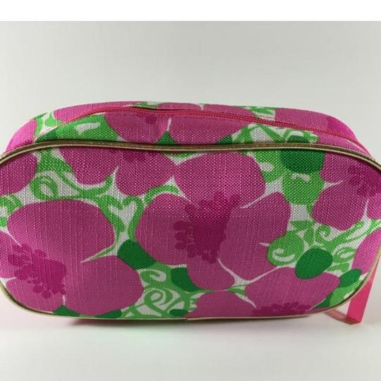 Lilly Pulitzer Lilly Pulitzer for Estee' Lauder Image 1