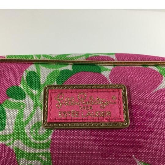 Lilly Pulitzer Lilly Pulitzer for Estee' Lauder Image 2