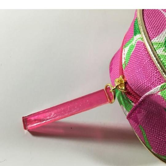 Lilly Pulitzer Lilly Pulitzer for Estee' Lauder Image 3