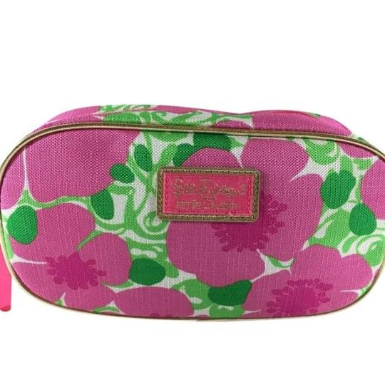 Lilly Pulitzer Lilly Pulitzer for Estee' Lauder Image 5