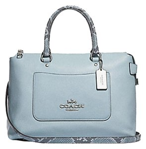 Coach Bags and Purses on Sale - Up to 70% off at Tradesy adc814b7509d5
