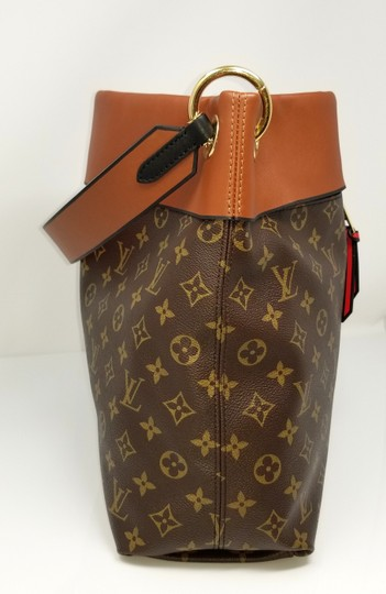 Louis Vuitton Shoulder Monogram Lv Bags Hobo Bag Image 3