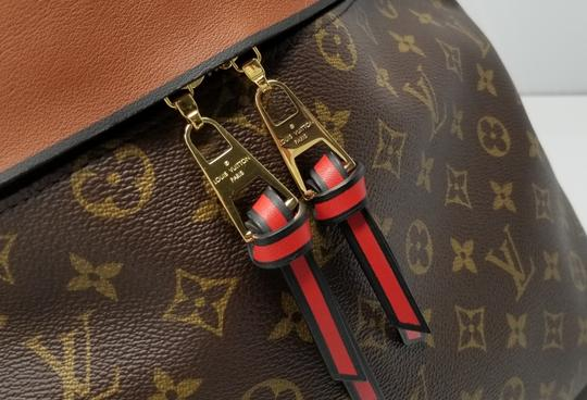 Louis Vuitton Shoulder Monogram Lv Bags Hobo Bag Image 7