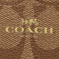 Coach F55640 COSMETIC CASE Image 1