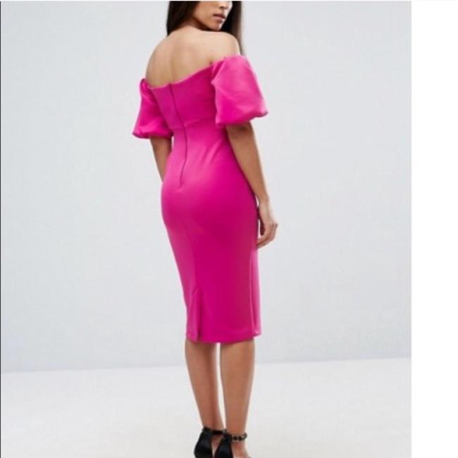 ASOS Dress Image 3