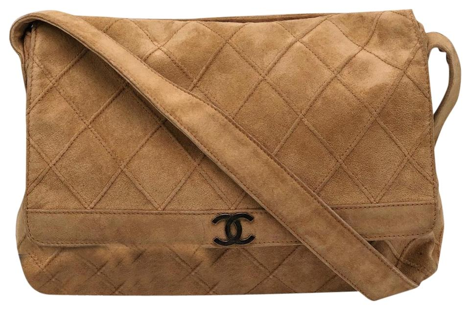 Chanel Bags on Sale – Up to 70% off at Tradesy 64f7b12bd6c71
