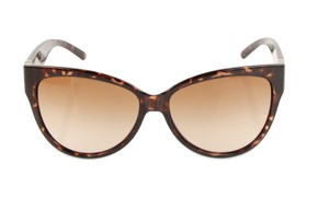 62731a317a233 Brown Tory Burch Sunglasses - Up to 70% off at Tradesy