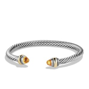 David Yurman 5MM Cable