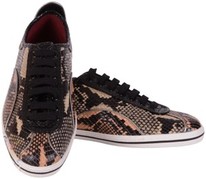 75962d9aa76d Women s Marc by Marc Jacobs Shoes - Up to 90% off at Tradesy