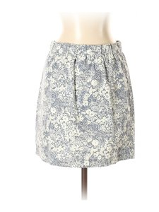 2ffea2f93ad Women s J.Crew Skirts - Up to 90% off at Tradesy