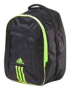new product 49bac 07369 adidas Polyester Limacool Handwash Backpack