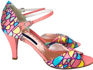 95882b00ba4 Marc Jacobs Sandals - Up to 90% off at Tradesy
