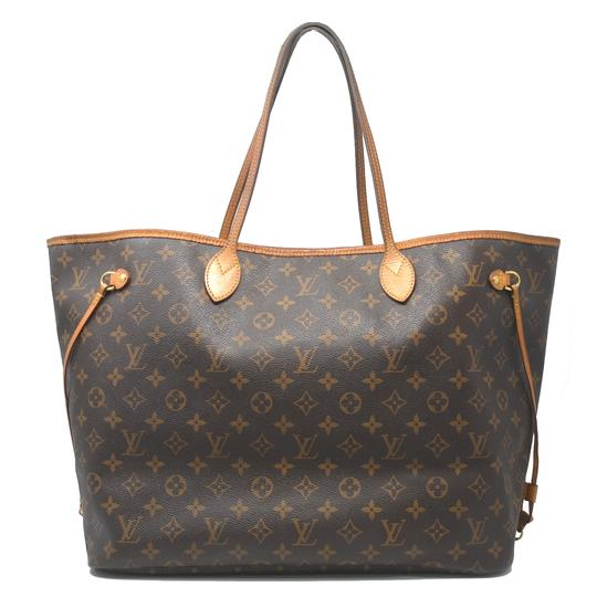 Preload https://img-static.tradesy.com/item/25011485/louis-vuitton-neverfull-gm-monogram-brown-canvas-tote-0-0-540-540.jpg