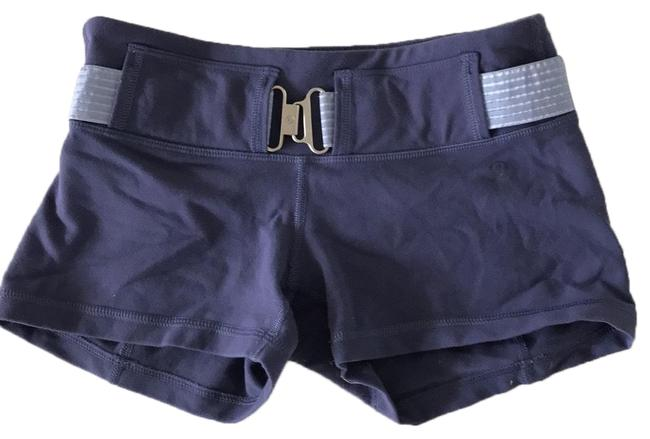 Preload https://img-static.tradesy.com/item/25011647/lululemon-periwinkle-stretch-workout-with-belt-activewear-bottoms-size-0-xs-0-1-650-650.jpg