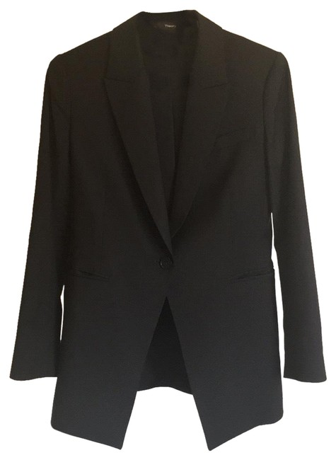 Preload https://img-static.tradesy.com/item/25011881/theory-etienette-b-continuous-long-line-blazer-size-4-s-0-1-650-650.jpg