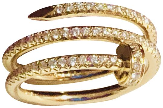 Preload https://img-static.tradesy.com/item/25012033/cartier-yellow-juste-un-clou-18k-gold-diamond-ring-0-1-540-540.jpg