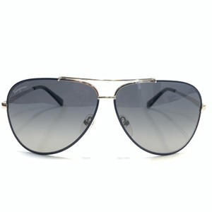 f0e752e17e Salvatore Ferragamo Sunglasses - Up to 70% off at Tradesy