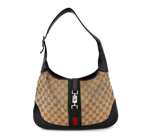 Preload https://img-static.tradesy.com/item/25012222/gucci-jackie-brown-web-gg-monogram-canvas-leather-shoulder-bag-0-0-540-540.jpg