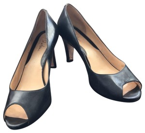 85c5fc80430d Women s Cole Haan Shoes - Up to 90% off at Tradesy