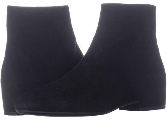 Preload https://img-static.tradesy.com/item/25012231/aquatalia-black-ulyssaa-heel-zip-up-588-bootsbooties-size-us-65-regular-m-b-0-1-540-540.jpg