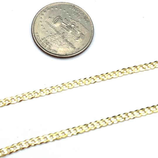 Other cuban chain