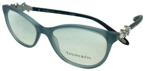 568bd27451d1 Grey Tiffany   Co. Sunglasses - Up to 70% off at Tradesy