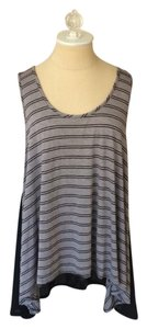 626362f8aafe62 Grey Anthropologie Tank Tops   Camis - Up to 70% off a Tradesy