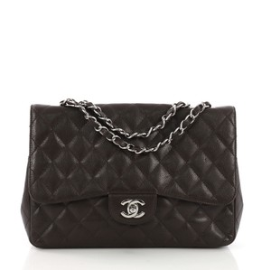 20e141958627 Chanel Leather Cross Body Bag · Chanel. Classic Flap Vintage Classic Single  Quilted ...