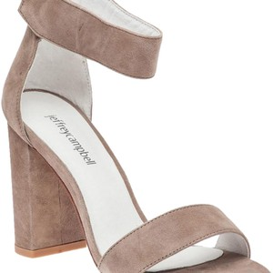 5258716ce89f6 Jeffrey Campbell Shoes and Boots - Up to 80% off at Tradesy