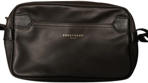 985d2a1a76 Longchamp Cross Body Bags - Up to 90% off at Tradesy