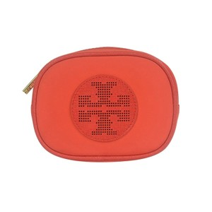 Tory Burch Billie Small Classic Cosmetic Case