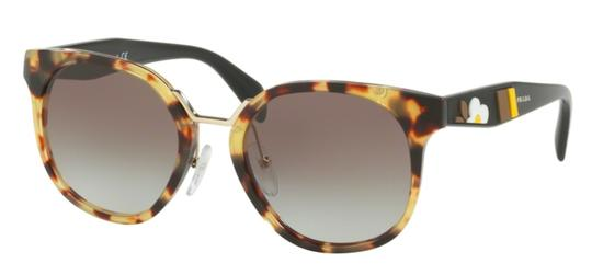 Preload https://img-static.tradesy.com/item/25013490/prada-multicolor-new-semi-rounded-tortoise-shell-spr-17t-7s00a7-free-3-day-shipping-sunglasses-0-0-540-540.jpg