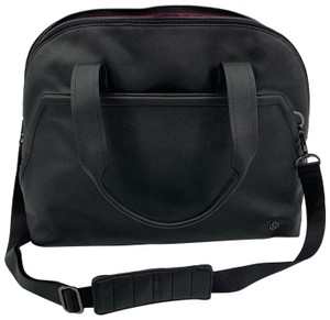 Lululemon Bags on Sale - Up to 70% off at Tradesy b80b917aed04b