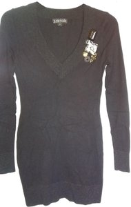 Rampage Sweater