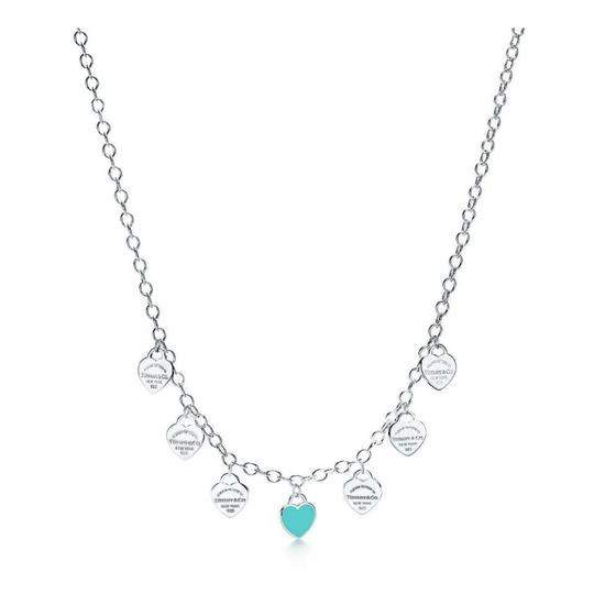 Preload https://img-static.tradesy.com/item/25014239/tiffany-and-co-sterling-silver-multi-heart-tag-necklace-0-0-540-540.jpg