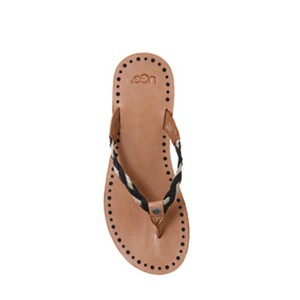 701ae8e30d4 UGG Australia Sandals - Up to 90% off at Tradesy