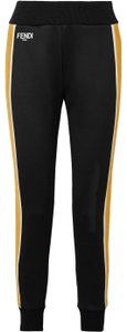Fendi Relaxed Pants