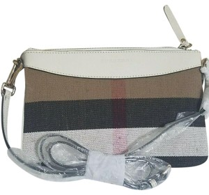 9715d8a460c5 Multicolor Burberry Bags - Up to 90% off at Tradesy