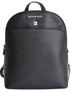 0d996f40d180 Michael Kors Backpacks - Up to 70% off at Tradesy