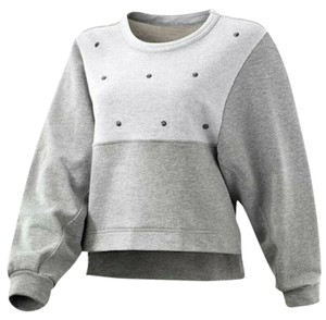 Stella McCartney Workout Gym Yoga Sweatshirt