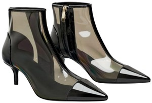 adf07af8d46c Zara Shoes on Sale - Up to 85% off at Tradesy
