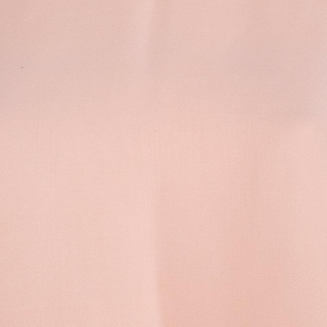 Stella McCartney Sleeveless Top Pink Image 6
