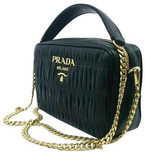 41c7c88a1db0 Prada Gaufre Collection - Up to 70% off at Tradesy