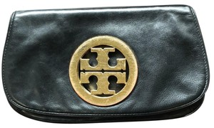1b8786a1126 Tory Burch Clutches on Sale - Up to 70% off at Tradesy