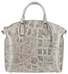 36f0b9446a43 Brahmin on Sale - Up to 80% off at Tradesy