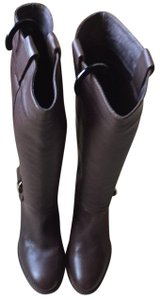 Ted Baker London Brown Boots