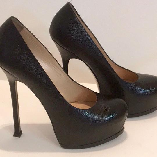 Saint Laurent Pumps Image 3