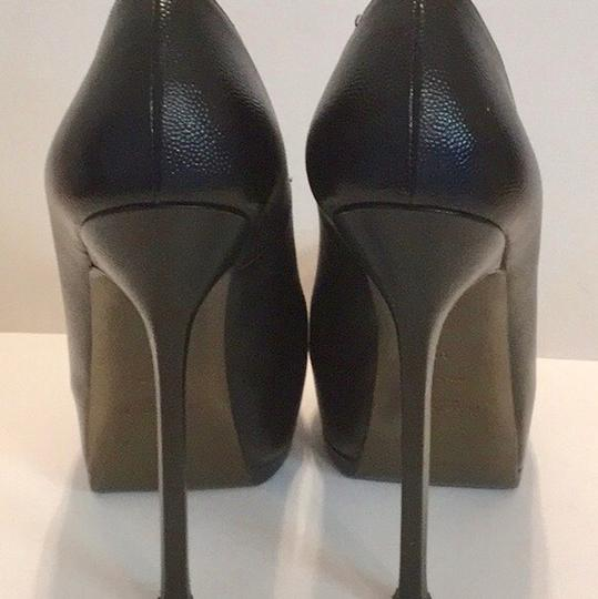 Saint Laurent Pumps Image 5