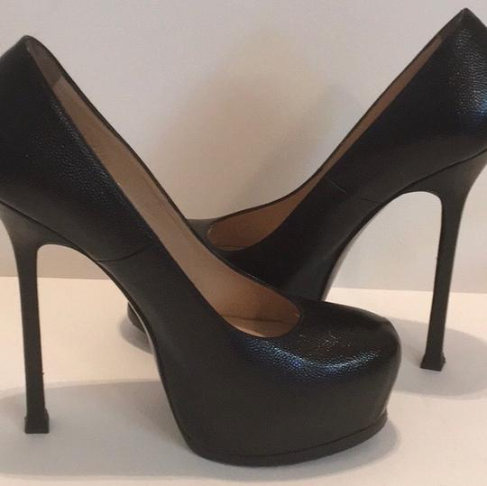 Saint Laurent Pumps Image 7